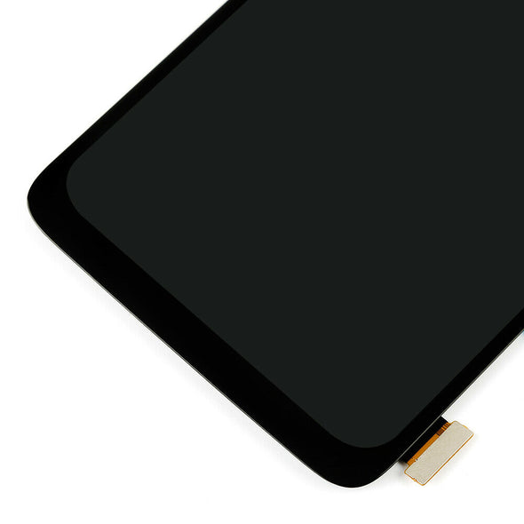 Oneplus 1+ 6 A6000 A6003 Display Assembly No Frame