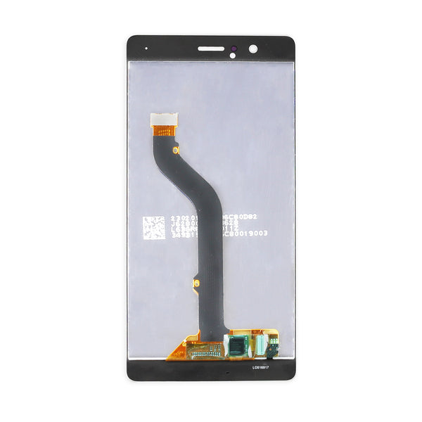 Huawei P9 Lite Display Assembly