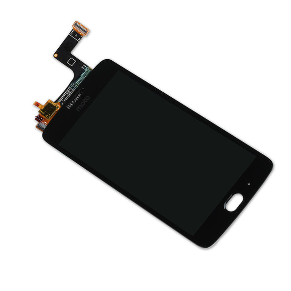 Motorola Moto G5 Display Assembly No Frame - LL Trader