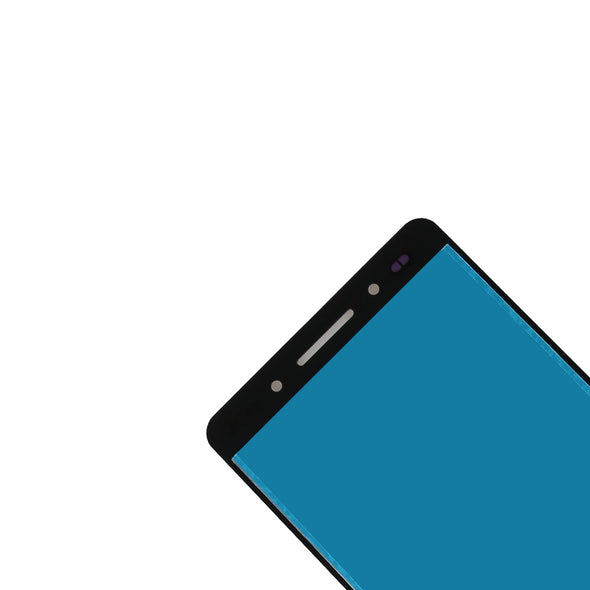 Huawei Honor 7 Display Assembly - LL Trader