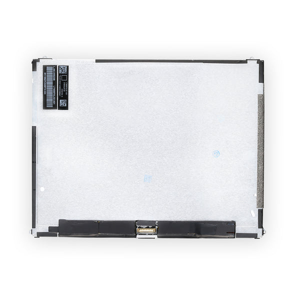 iPad 2 LCD Digitizer Assembly - LL Trader