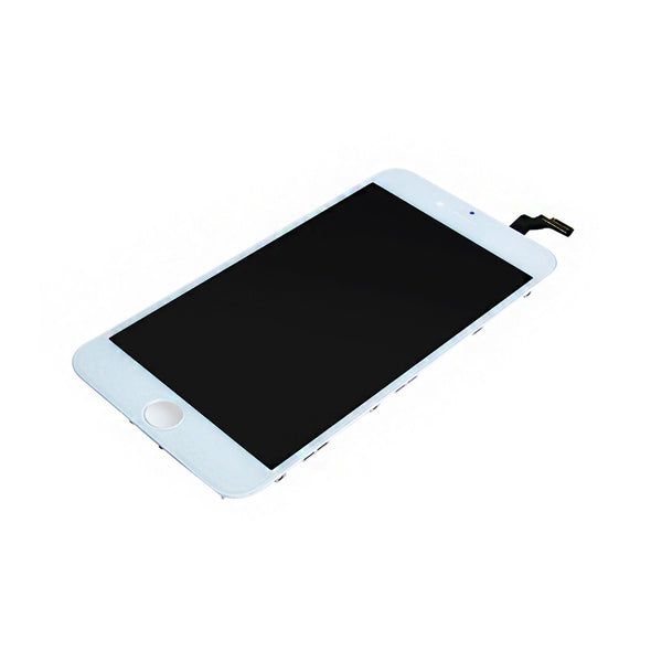 Discount - 5pcs- iPhone 6 Plus Display Assembly - LL Trader