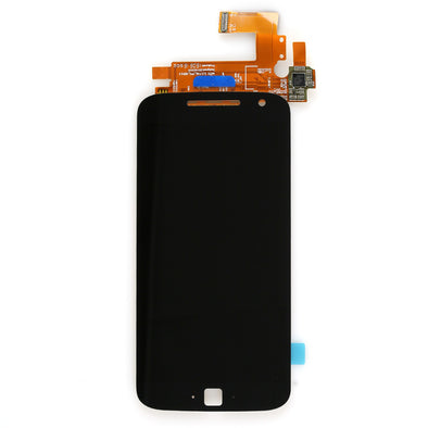 Motorola Moto G4 Display Assembly No Frame - LL Trader