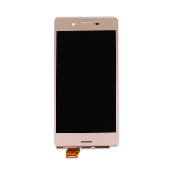 Sony Xperia X F5121 F5122 Display Assembly No Frame - LL Trader