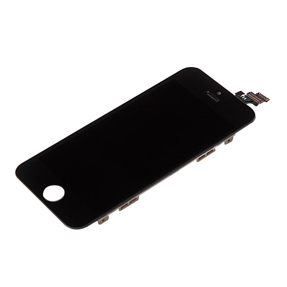 Discount - 5pcs -  iPhone 5 Display Assembly - LL Trader