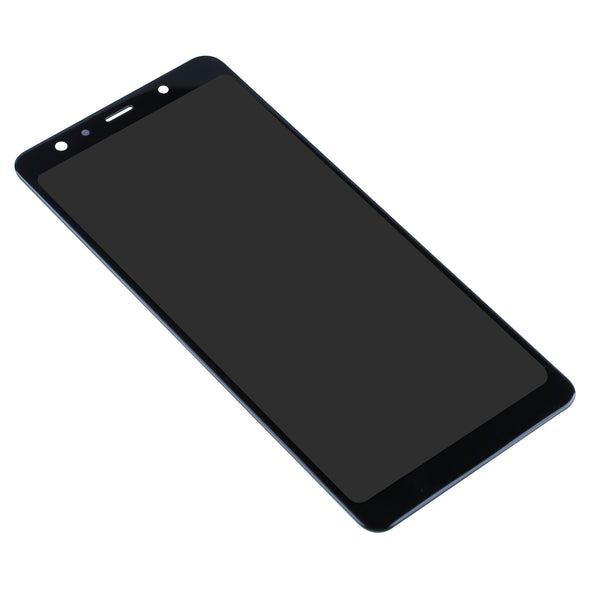 Samsung Galaxy A7 2018 Display Assembly No Frame