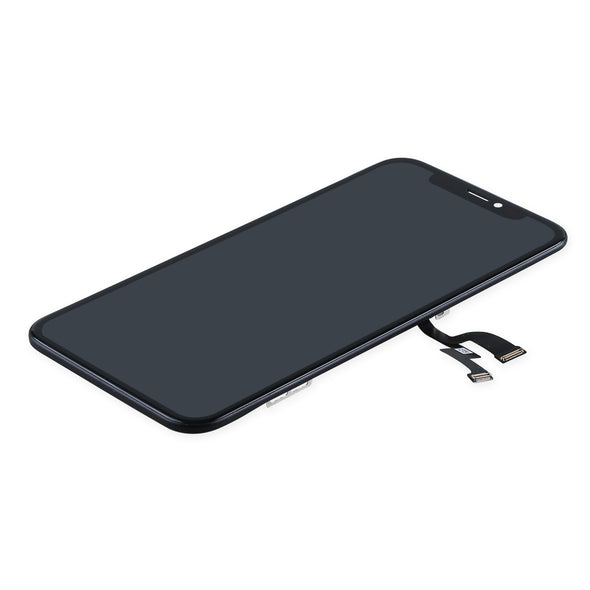 Discount - 5pcs - iPhone X Display Assembly - LL Trader