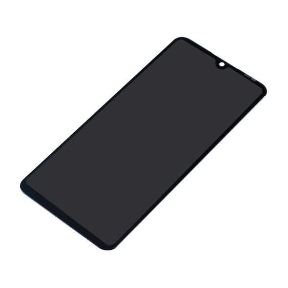 Huawei P30 Lite LCD Touch Screen Digitizer Assembly - LL Trader