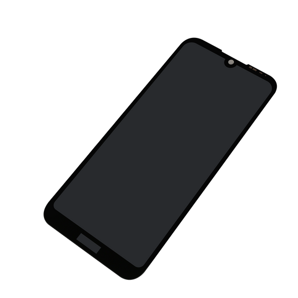 Huawei Y5 2019 Display Assembly Without Frame