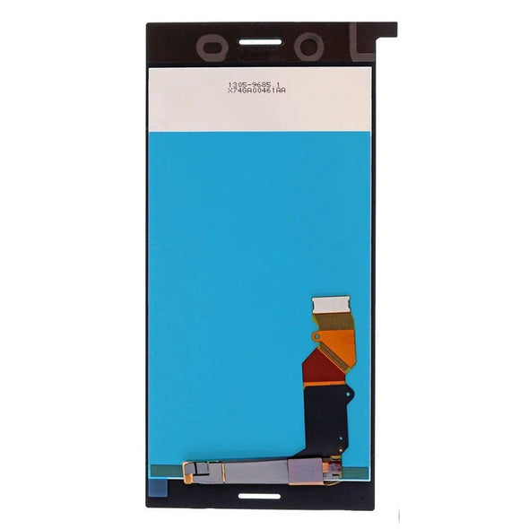 Sony Xperia XZ Premium G8141 Display Assembly No Frame - LL Trader