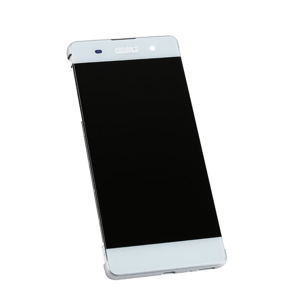 Sony Xperia XA PP10 Display Assembly with Frame - LL Trader