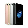 Refurbished Apple iPhone 7 Factory Unlocked Smartphone 32GB 128GB 256GB - LL Trader