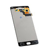OnePlus Three 1+ 3 Display Assembly No Frame - LL Trader