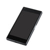 Sony Xperia Z5 Mini(Compact) Display Assembly with Frame - LL Trader