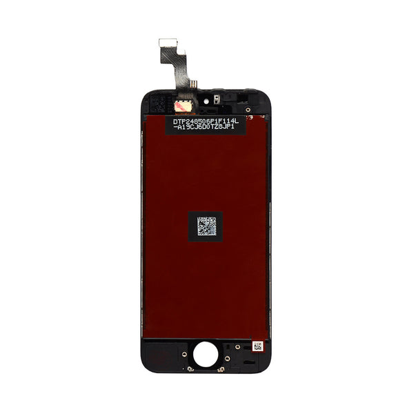 iPhone 5S Display Assembly - LL Trader