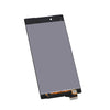 Sony Xperia Z5 Premium Display Assembly No Frame - LL Trader