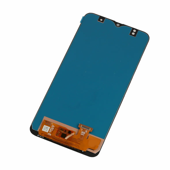 Samsung Galaxy A30 Display Assembly No Frame