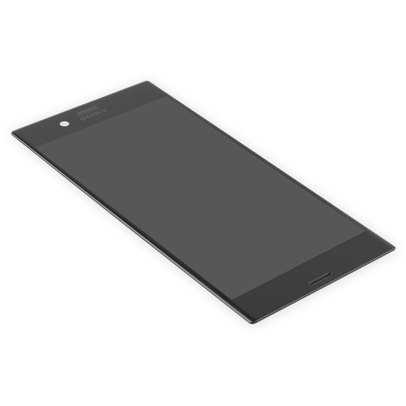 Sony Xperia XZ F8331 F8332 Display Assembly No Frame - LL Trader