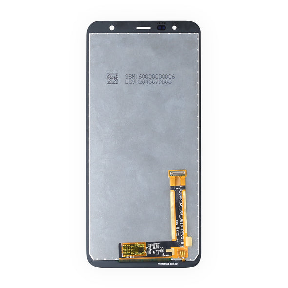 Samsung Galaxy J6 Plus J610F Display Assembly No Frame - LL Trader