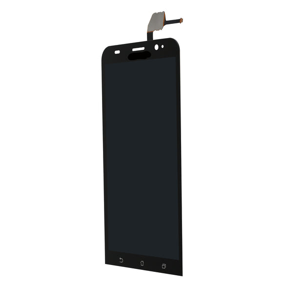 ASUS Zenfone 2 ZE551ML Z00ADB Display Assembly - LL Trader
