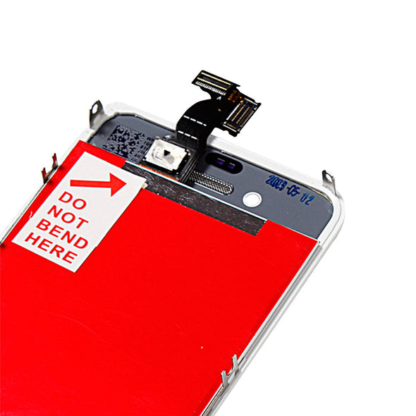iPhone 4 Display Assembly (GSM/AT&T) - LL Trader