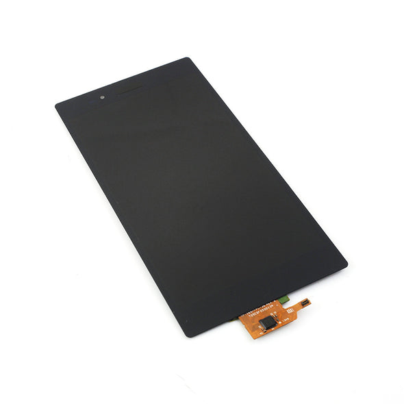 Sony Xperia Z1 L39h Display Assembly No Frame - LL Trader