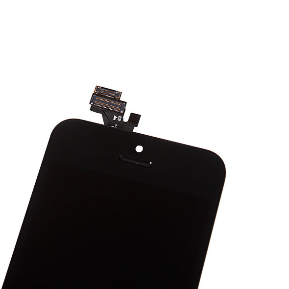 iPhone 5 Display Assembly - LL Trader