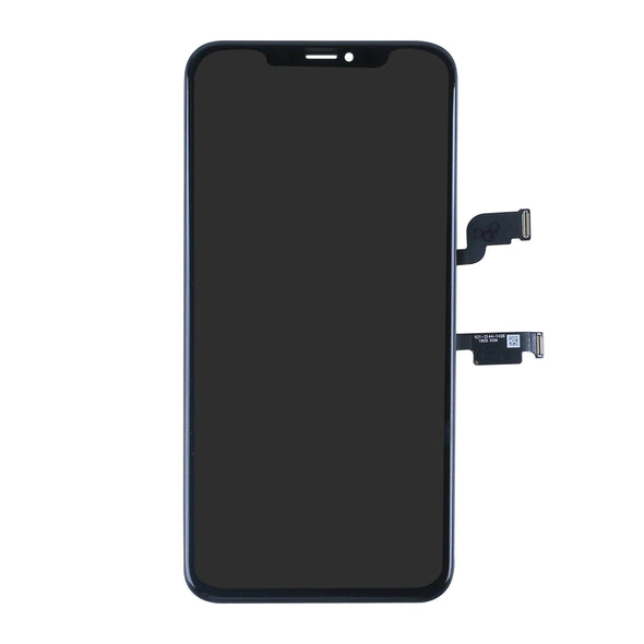 iPhone XS MAX Display Assembly - LL Trader