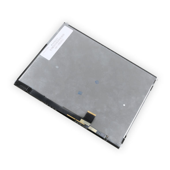 iPad 3 & 4 LCD Digitizer Assembly - LL Trader