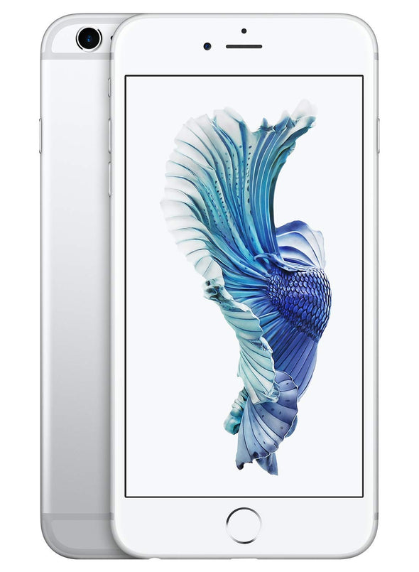 NEW Apple iPhone 6S Plus Factory Unlocked Smartphone 16GB 32GB 64GB 128GB - LL Trader