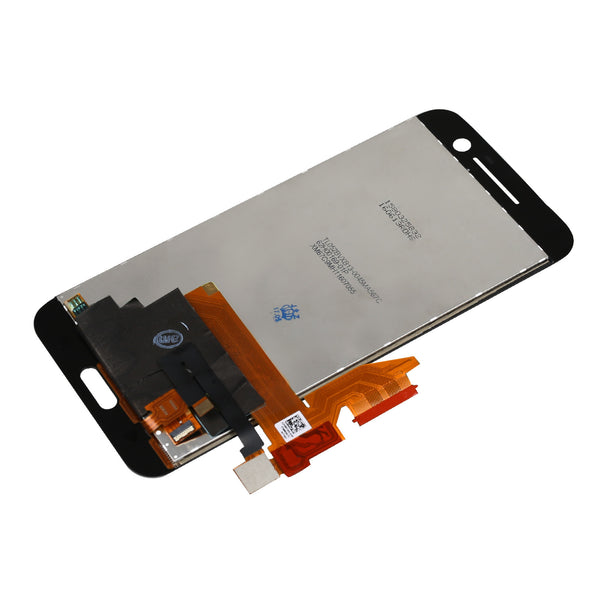 HTC M10 Display Assembly - LL Trader