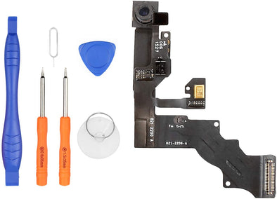 iPhone 6 Plus Front Camera and Sensor Cable Assembly