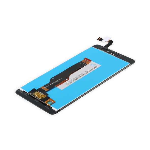 Xiaomi Redmi Note 4X Replacement LCD Display No Frame - LL Trader