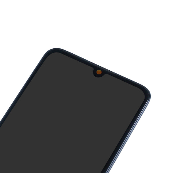 Huawei P Smart 2019 LCD Touch Screen Digitizer Assembly With Frame - LL Trader