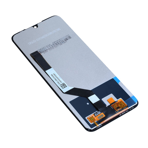 Xiaomi Redmi Note 7  Display Assembly No Frame