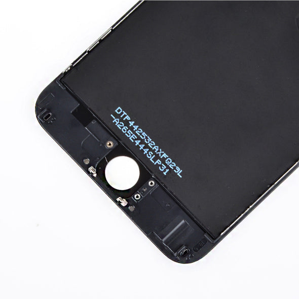 5pcs - New iPhone 6 Plus Display Assembly - LL Trader
