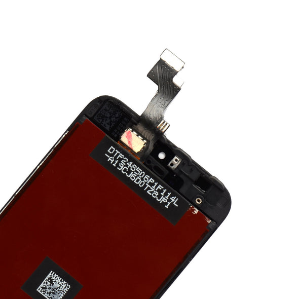 Discount - 5pcs - iPhone 5S & SE Display Assembly - LL Trader