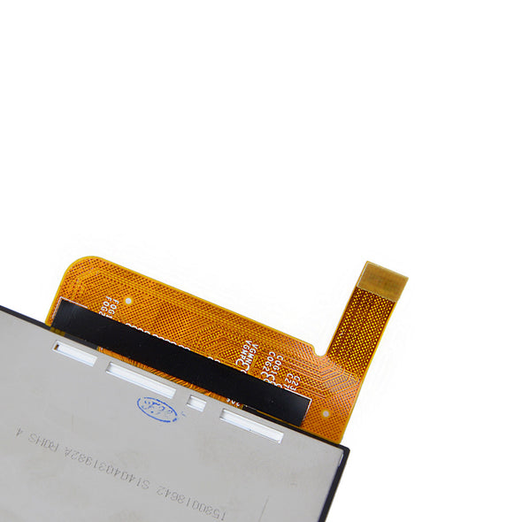 HTC Desire 610 Display Assembly - LL Trader