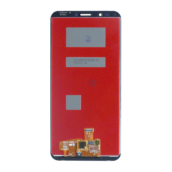 Huawei Y7 2018/Y7 Prime 2018 Display Assembly No Frame - LL Trader