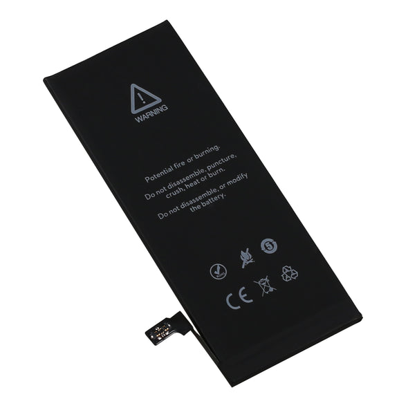 Battery Replacement For Apple iPhone 6 Li-ion 1810mAh High Capacity
