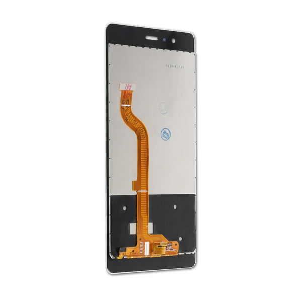 Huawei P9 Display Assembly - LL Trader