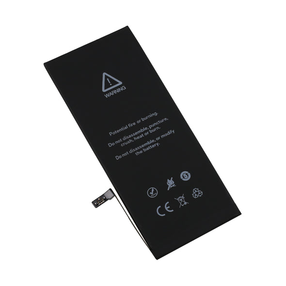 Battery Replacement For Apple iPhone 6S Plus  Li-ion 2750mAh High Capacity