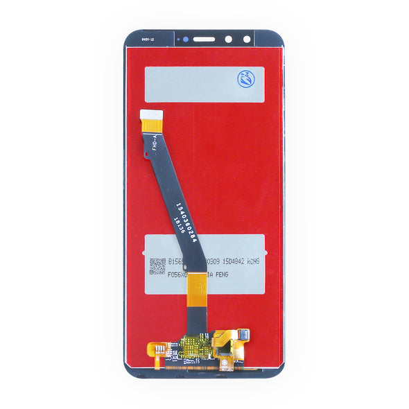 Huawei Honor 9 Lite LCD Display Assembly Without Frame - LL Trader