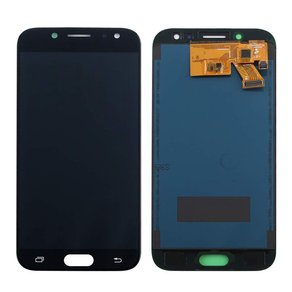 Samsung Galaxy J5 J530F 2017 Display Assembly No Frame - LL Trader