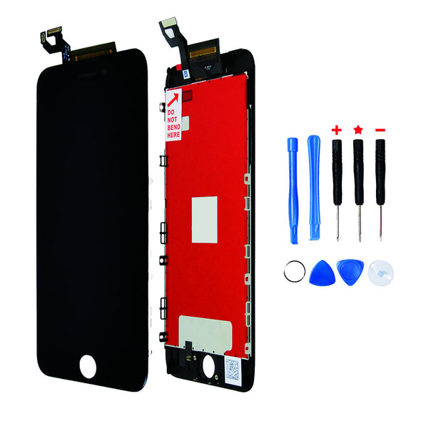 5pcs - New iPhone 6S Plus Display Assembly - LL Trader