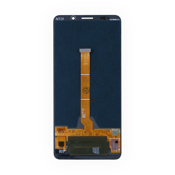 Huawei Mate10 Pro Display Assembly - LL Trader