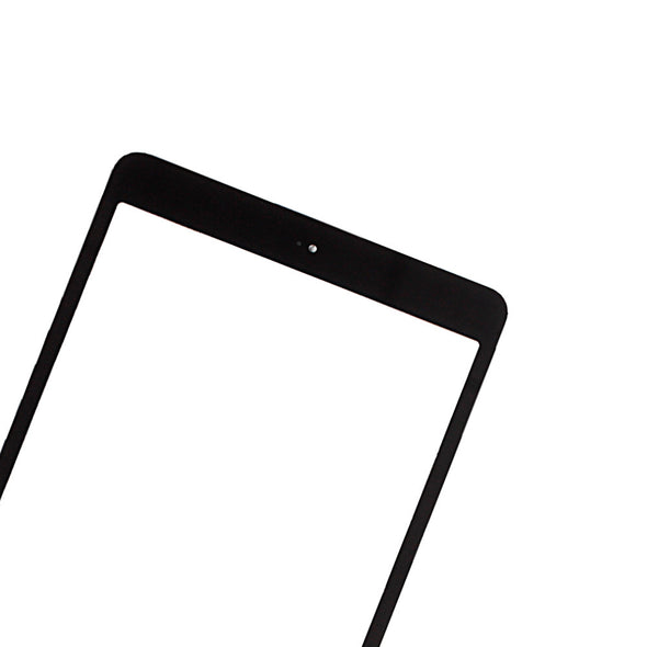 Discount - 5pcs - iPad Mini (1st & 2nd Gen) Front Panel Digitizer Assembly with IC - LL Trader