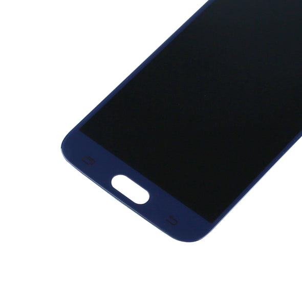 Samsung Galaxy S6 Display Assembly No Frame - LL Trader