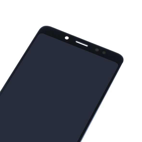 Xiaomi Redmi Note 5 Display Assembly No Frame - LL Trader