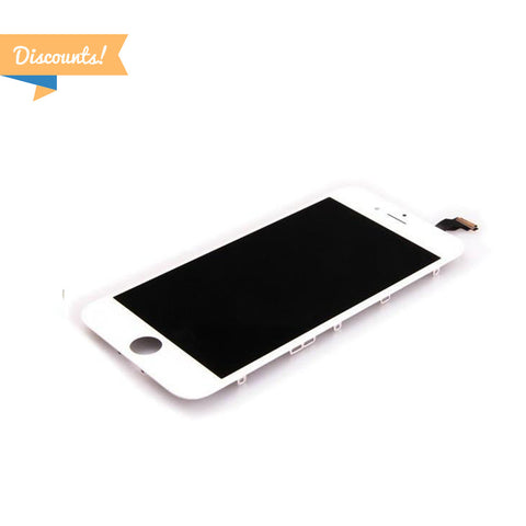 Discount - 5pcs - iPhone 6 Display Assembly